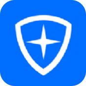 腾讯身份认证器