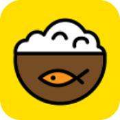超小厨美食app下载_超小厨美食app最新版免费下载