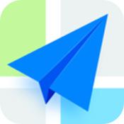 高德打车app下载app下载_高德打车app下载app最新版免费下载