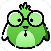 校园诵读app下载_校园诵读app最新版免费下载
