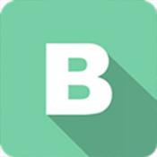 BeautyBoxapp下载_BeautyBoxapp最新版免费下载