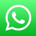 whatsapp2019版