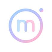 moru相机app下载_moru相机app最新版免费下载