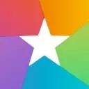 小米游戏中心福利助手app下载_小米游戏中心福利助手app最新版免费下载