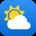 天气通手机版app下载_天气通手机版app最新版免费下载