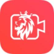 王者体育直播