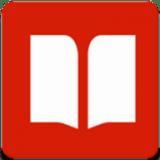 波浪小说手机版app下载_波浪小说手机版app最新版免费下载