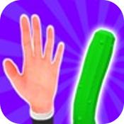cactuspunch手游下载_cactuspunch手游最新版免费下载