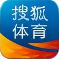 搜狐体育新闻app下载_搜狐体育新闻app最新版免费下载