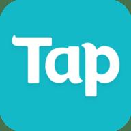 toptop云游戏app下载_toptop云游戏app最新版免费下载
