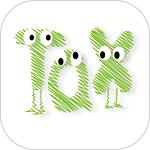 淘气侠app下载_淘气侠app最新版免费下载