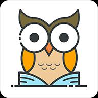 漫画之家app下载app下载_漫画之家app下载app最新版免费下载