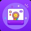万亨全能相机app下载_万亨全能相机app最新版免费下载