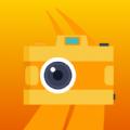 时间打卡记录相机app下载_时间打卡记录相机app最新版免费下载