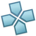 ppsspp模拟器1.8.0版app下载_ppsspp模拟器1.8.0版app最新版免费下载