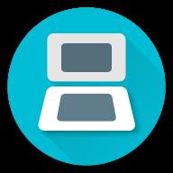 nds模拟器金手指app下载_nds模拟器金手指app最新版免费下载