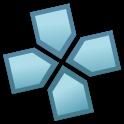 ppsspp模拟器安卓版app下载_ppsspp模拟器安卓版app最新版免费下载