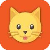 peppycat猫咪想捉鱼手游下载_peppycat猫咪想捉鱼手游最新版免费下载