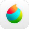 MediBangPaint中文版app下载_MediBangPaint中文版app最新版免费下载