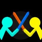 火柴人至高对决2021最新版手游下载_火柴人至高对决2021最新版手游最新版免费下载