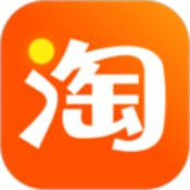 淘宝818购物狂欢节2021app下载_淘宝818购物狂欢节2021app最新版免费下载