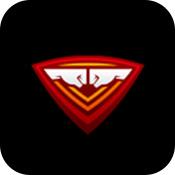 完美世界电竞app下载_完美世界电竞app最新版免费下载