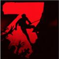 幸存者挑战免费下载手游下载_幸存者挑战免费下载手游最新版免费下载