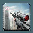 3d狙击猎手中文破解版手游下载_3d狙击猎手中文破解版手游最新版免费下载
