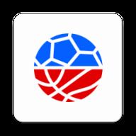 腾讯体育TV版app下载_腾讯体育TV版app最新版免费下载