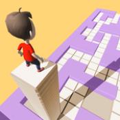 堆积冲刺手游下载_堆积冲刺手游最新版免费下载
