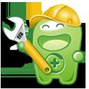 360优化大师旧版app下载_360优化大师旧版app最新版免费下载