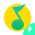 QQ音乐简洁版app下载_QQ音乐简洁版app最新版免费下载