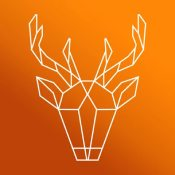 ArtemisProapp下载_ArtemisProapp最新版免费下载