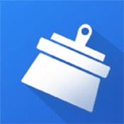 51清理王app下载_51清理王app最新版免费下载