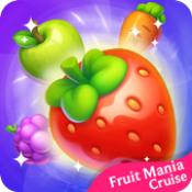 水果狂热巡游手游下载_水果狂热巡游手游最新版免费下载