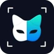 FacePlay最新版app下载_FacePlay最新版app最新版免费下载
