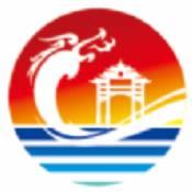 隆昌公交app下载_隆昌公交app最新版免费下载