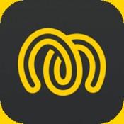 摩托帮app下载_摩托帮app最新版免费下载