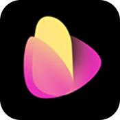 玉米视频免费下载app下载_玉米视频免费下载app最新版免费下载