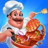 模拟美食烹饪大师手游下载_模拟美食烹饪大师手游最新版免费下载