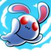 古怪兔手游下载_古怪兔手游最新版免费下载