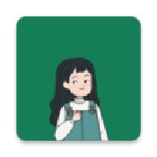 李跳跳最新版app下载_李跳跳最新版app最新版免费下载