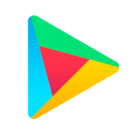 ourplay版app下载_ourplay版app最新版免费下载
