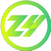 ZYPlayerapp下载_ZYPlayerapp最新版免费下载