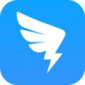 钉钉app下载下载app下载_钉钉app下载下载app最新版免费下载