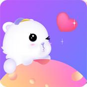 溜溜星球app下载_溜溜星球app最新版免费下载