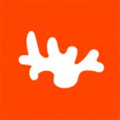 珊瑚树app下载_珊瑚树app最新版免费下载