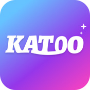 KATOOapp下载_KATOOapp最新版免费下载