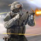 子弹力量手游下载手游下载_子弹力量手游下载手游最新版免费下载