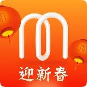 小麦助教app下载_小麦助教app最新版免费下载